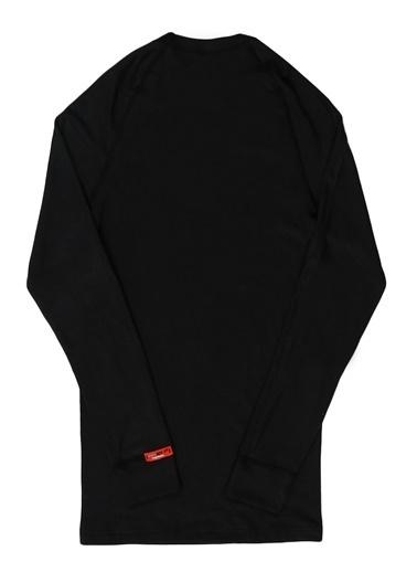 Blackspade İç Çamaşır Siyah